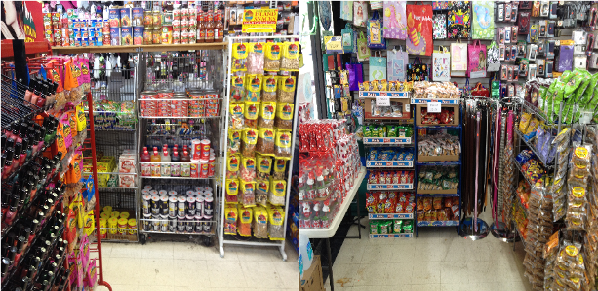 All for 99 cents more delray beach dollar store for 99 cent store motor oil